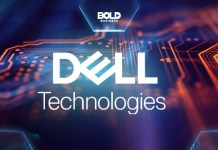 Dell Brings Brilliant Color And Remarkable Screen Performance To Creators At Adobe MAX-marketingspace.com.ng