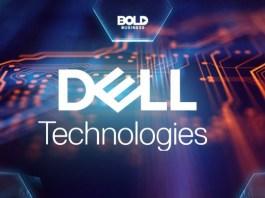 Dell Brings Brilliant Color And Remarkable Screen Performance To Creators At Adobe MAX-marketingspace.com.ng