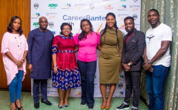 Workbarn Consulting Kick Starts Initiative To Help 500 Young Nigerians Secure Jobs By 2020-marketingspace.com.ng