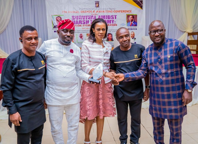 UBA On A Winning Streak; Gets Double Recognition As Best CSR Company In Support Of Education…Bola Atta Wins Best Corporate Affairs Professional For 2019-marketingspace.com.ng
