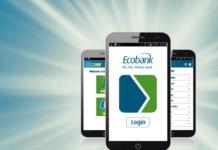 Ecobankmobile*326#, Terra Kulture Relive 'Fela's Republic And The Kalakuta Queens'-marketingspace.com.ng