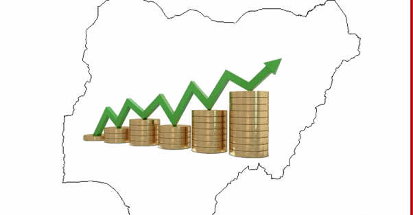 Economy In Q3 2019: Ecobank, Standard Chartered Lead In Capital Importation To Nigeria-marketingspace.com.ng