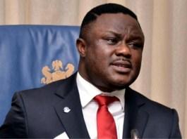 Sound Healthcare Standard: Governor Ayade raises Bar-marketingspace.com.ng
