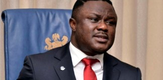Sound Healthcare Standard: Governor Ayade raises Bar-marketingspace.com.ng