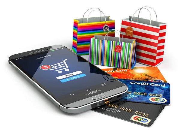 Much Ado About The Challenges & Prospects Of E-Commerce Growth In Africa-marketingspace.com.ng