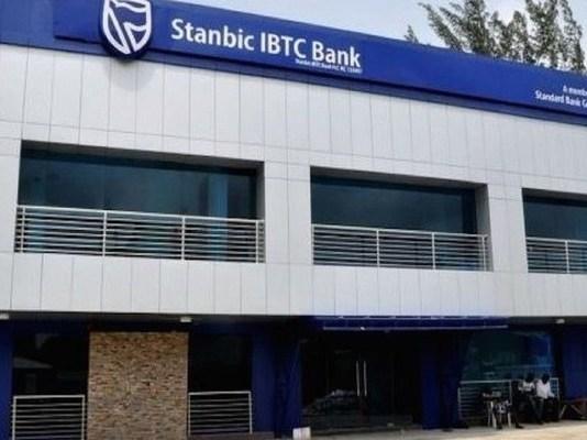 BBDO Clinches Stanbic-IBTC's Creative Account-marketingspace.com.ng