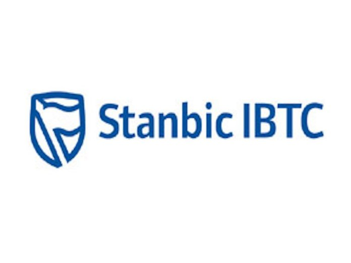 Stanbic IBTC Set To Hold Third Edition Of Youth Leadership Series-marketingspace.com.ng