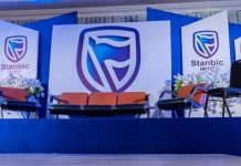 Stanbic IBTC Zero Account Balance: 5 Ways It Gives Youth An Edge-marketingspace.com.ng