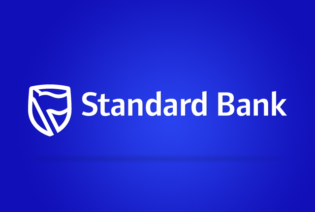 Standard Bank Sponsors Multilateral UK-Africa Investment Summit In London-marketingspace.com.ng