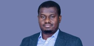Terragon Launches Proprietary Software For Africa, Partners Top Brewer-marketingspace.com.ng