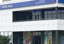 Stanbic IBTC PLC Continues To Drive Financial Inclusion In Nigeria-marketingspace.com.ng