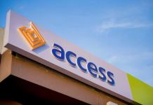 Covid-19: Access Bank To Build1000-Bed Centres, Plans To Train Doctors-marketingspace.com.ng