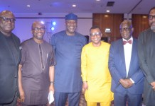 We Must Make Organised, Deliberate Efforts To Tell Nigerian Stories To The World -Lanre Adisa-marketingspace.com.ng