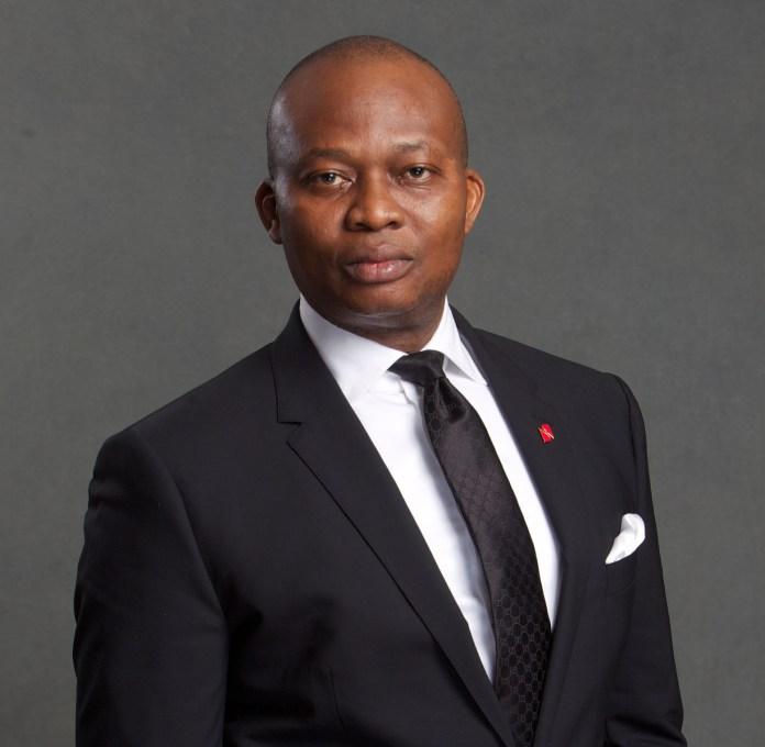 UBA Empowers 400 Entrepreneurs In Onitsha with Capacity Training-marketingspace.com.ng