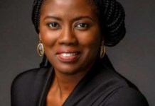 Bunmi Adeniba Appointed Vice President Of The World Federation Of Advertisers-marketingspace.com.ng