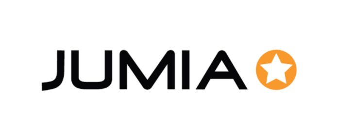 """Jumia implements """"Contactless"""" Delivery, """"Cashless"""" Payments In Response To The COVID-19 In Africa-marketingspace.com.ng"""