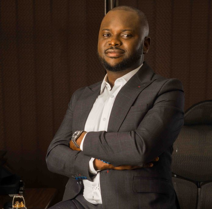 How Businesses, Govt Can Re-strategize After COVID-19 – Adedayo Amzat-marketingspace.com.ng