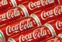 COVID-19: NBC, Coca-Cola Pledge To Support FG, States With Hydration Needs Of Frontline Workers-marketingspace.com.ng