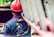 Ikeja Electric Bags Latest ISO Certifications To Record Industry's First-marketingspace.com.ng