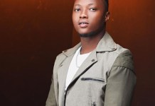 YOS Records Unveils New Sensation LBee Into The Nigerian Music Market-marketingspace.com.ng