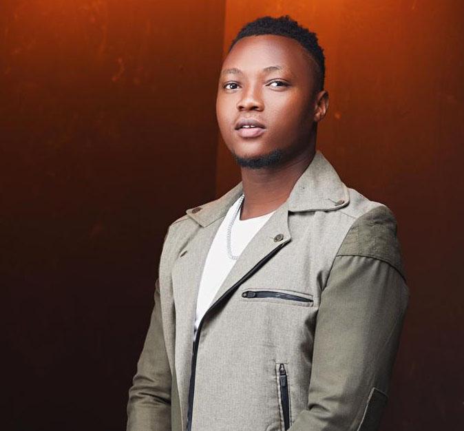 YOS Records Unveils New Sensation LBee Into The Nigerian Music Market-marketingspace.com.ng