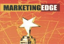 MARKETING EDGE Holds National Marketing Summit & Awards In October-marketingspace.com.ng
