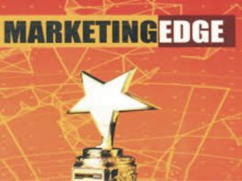 MARKETING EDGE Holds National Marketing Summit & Awards In October-marketingspace.com.ng