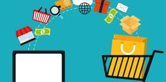 8 Years Of E-Commerce In Africa: A Retrospective Review Amidst COVID-19 Pandemic-marketingspace.com.ng