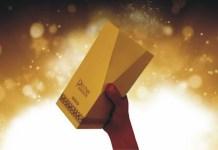 2020 Pitcher Awards Winners Announced As Caractere Dakar, Senegal Wins Grand Prix-marketingspace.com.ng