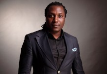X3M Ideas Boss, Steve Babaeko Becomes AAAN 21st AAAN President-marketingspace.com.ng