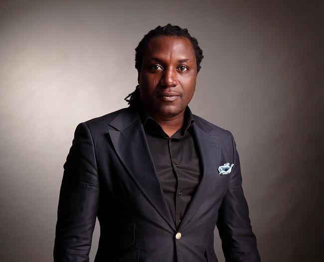 X3M Ideas Boss, Steve Babaeko Becomes AAAN 21st AAAN President-marketingspace.com.ng