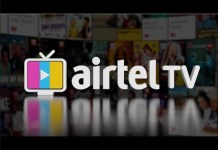 Movie Lovers Can Now Enjoy African Movie Channel, AMC Series, Nolly Africa On Airtel TV-marketingspace.com.ng