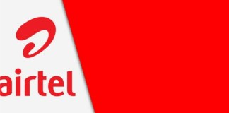 Airtel Unveils Unlimited Data Plans-marketingspace.com.ng