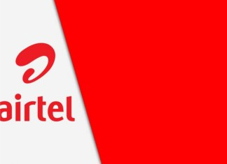 Airtel Unveils Unlimited Data Plans-marketingspace.com.ng