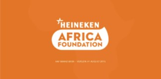 Nigerian Breweries, HEINEKEN Africa Foundation, WaterAid Nigeria Collaborate To Support Communities In Nigeria To Fight Against COVID-19-marketingspace.com.ng