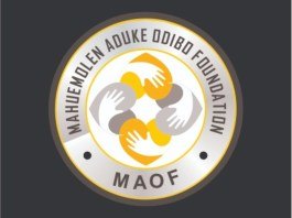 MAOF Raises Awareness On Avoidable Medical Deaths-marketingspace.com.ng
