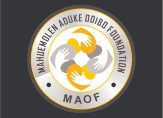 MAOF Raises Awareness On Avoidable Medical Deaths-marketingspace.com.ng