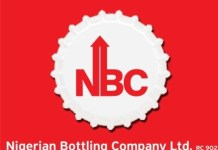 Nigerian Bottling Company (NBC) Installs New High-Speed Canning Line At Ikeja Plant-marketingspace.com.ng
