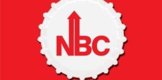 Nigerian Bottling Company (NBC) Installs New High-Speed Canning Line At Ikeja Plant-marketingspace.com.ng