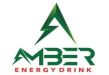 Amber Takes Empowerment Campaign to Radio Stations-marketingspace.com.ng