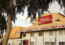 Nigerian Bottling Company Holds Youth Summit-marketingspace.com.ng