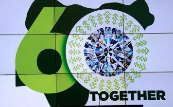 Nigeria @ 60 Logo Co-creators Debunk Plagiarism Peddled By Naysayers-marketingspace.com.ng
