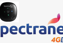 Spectranet 4G LTE Excites Customers With New Data Plan-marketingspace.com.ng