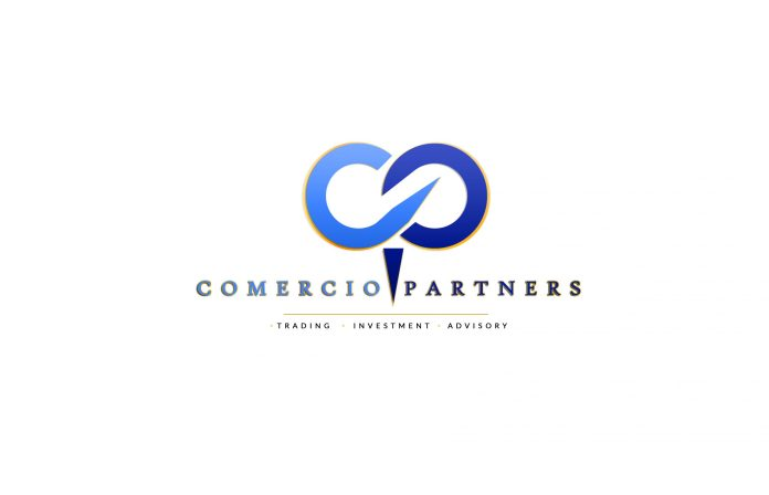 Comercio Partners Leverages 'New Normal' To Bring Best Experience To Investors-marketingspace.com.ng