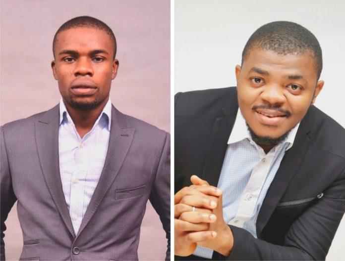 Nigeria Media Monitoring Agency Elevates Key Personnel For Optimum Efficiency-marketingspace.com.ng