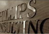 Phillips Consulting Introduces Bite-Sized Micro-Courses To Fuel The Future Of Work In Nigeria-marketingspace.com.ng