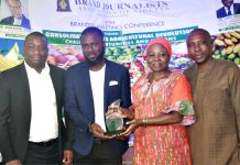 StarTimes GO Wins BJAN Award For Innovation-marketingspace.com.ng