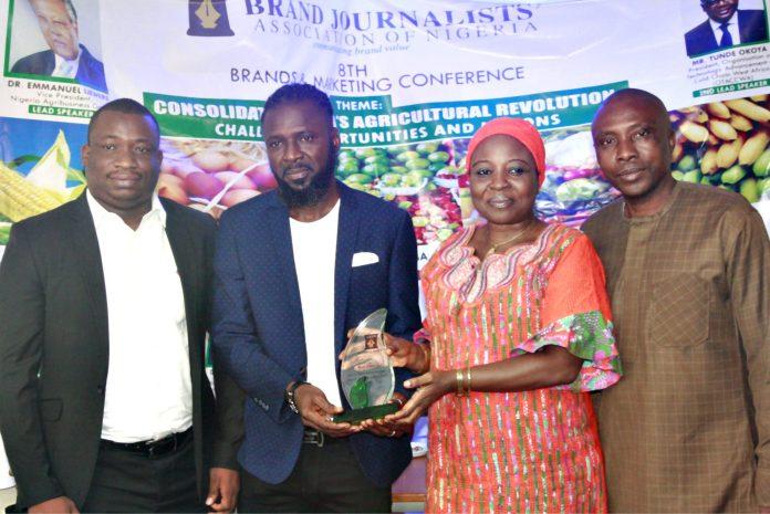 StarTimes GO Wins BJAN Award For Innovation-marketingspace.com.ng