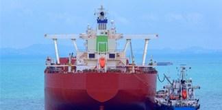 Bonnylight Energy Stimulates Petroleum Market With 20,000 MT AGO-marketingspace.com.ng