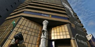 FirstBank: Setting The Pace In World Class Banking Services, Citizen Empowerment And Social Intervention In Africa And Beyond-marketingspace.com.ng